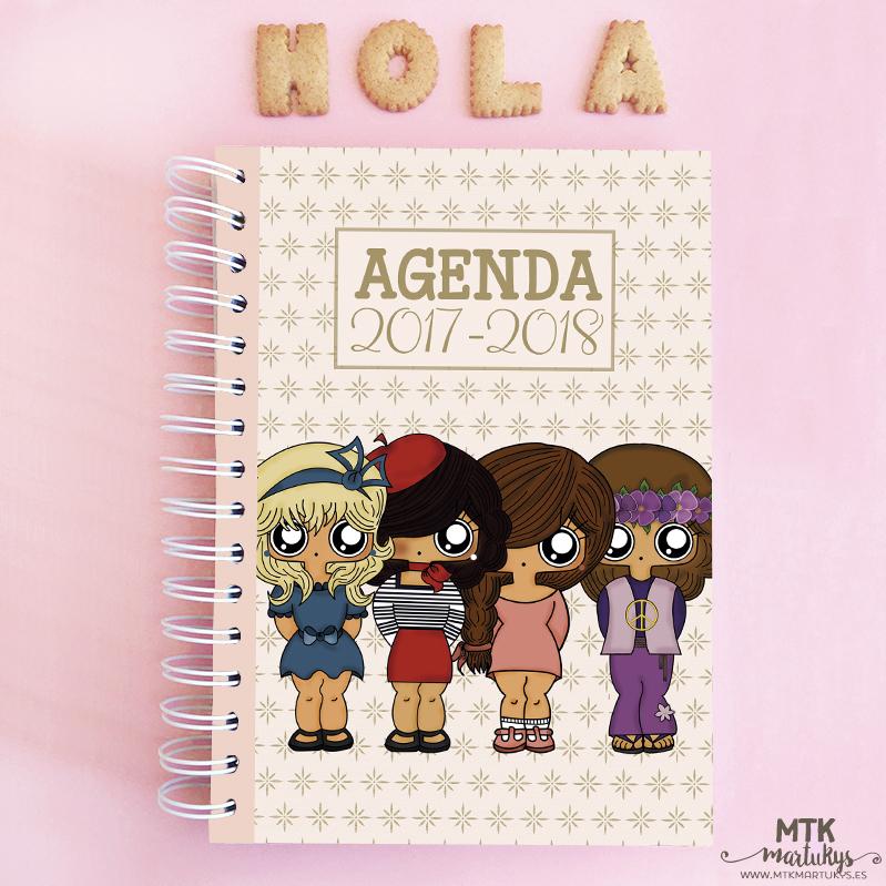 agenda-martuky-2017-2018